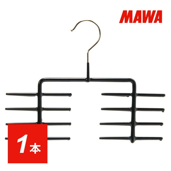 MAWA(マワ)ハンガー ネクタイ(KR)