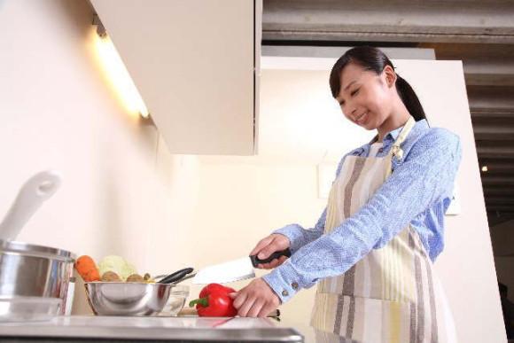 キッチン・イメージ