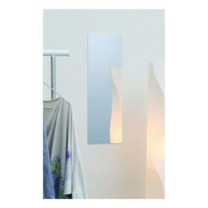 東プレ・割れない鏡 ニューはるピタ壁紙OK 580×165mm HPT-5816