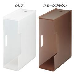 サンイデア・squ+SOFFICEファイルボックス