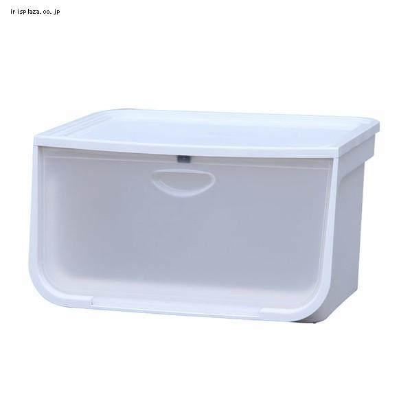 アイリスオーヤマ・フラップボックス FLP-L