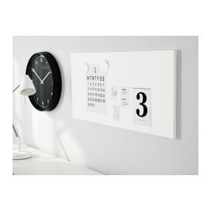 4 new. Black Bedroom Furniture Sets. Home Design Ideas