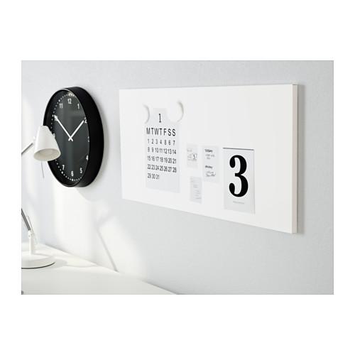 IKEA・SPONTANマグネットボード
