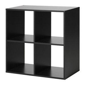 IKEA・BLANKHULT(フランクフルト)