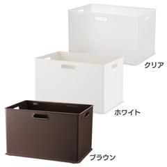 サンイデア・squ+ IN BOX