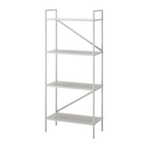 IKEA・DRAGET(ドラーゲ)シェルフユニット