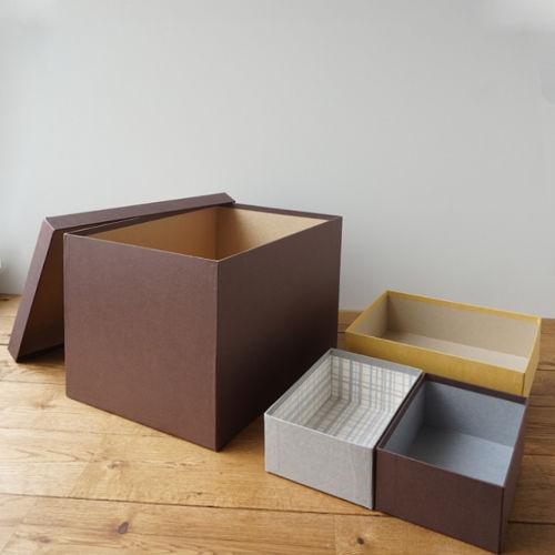 カタソ印の「おもいでBOX」が販売開始!