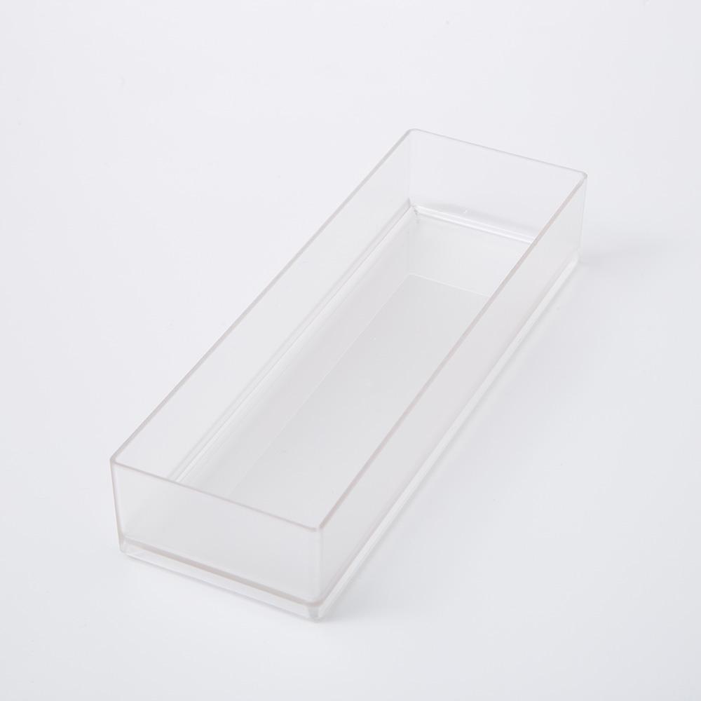 カインズホーム・整理・冷蔵庫トレー スキットSkitto K Lサイズ