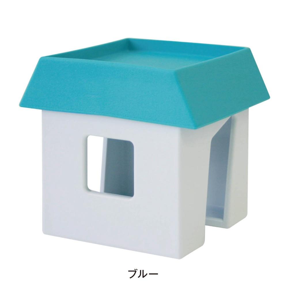 八幡化成・APYUI(アピュイ)マルチスタンド