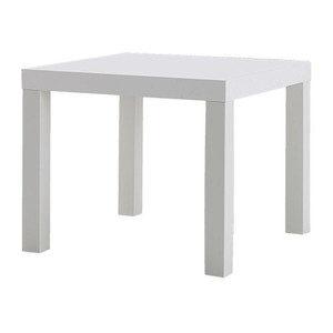 IKEA・LACK サイドテーブル