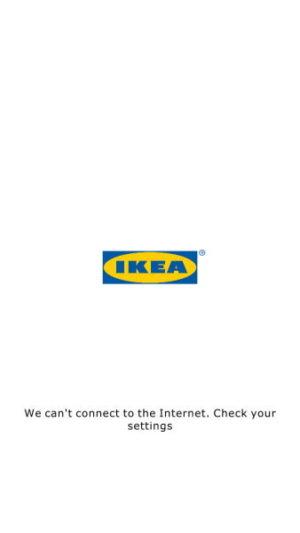 いきなりネットに繋がらないというトラブルが発生