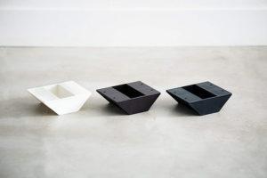 平安伸銅工業・LABRICO ラブリコ STAPLER FIX シリーズ 2×4 棚受ダブル