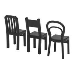 IKEA・FJANTIG(フィアンティグ)フック