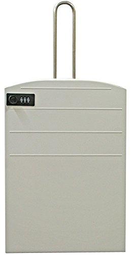 和気産業・シークレットボックス ワイド A4size VSB-003