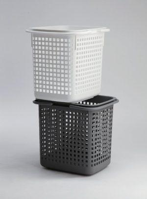 八幡化成・Cestino Basket(チェスティーノバスケット)