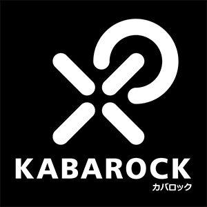 KABAROCK(カバロック)@楽天市場
