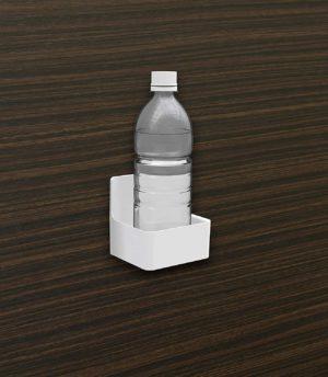 磁着SQ・浴室用ラック39202
