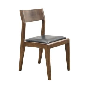 Creative CO-OP Home・Madison Wood Chair チェアー