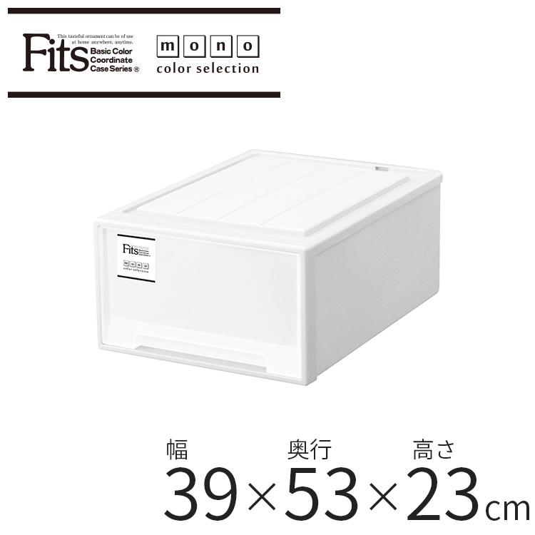 天馬・フィッツケース モノ クローゼット(M-53)