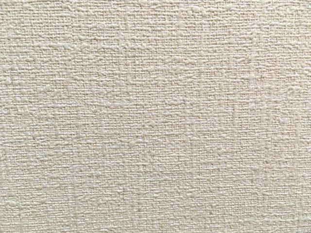 壁紙の見た目には影響なし