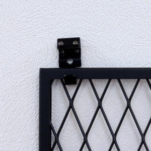 和気産業・ラスティー石膏ボード壁用固定金具
