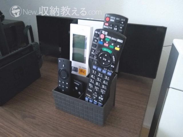 三菱電機・霧ヶ峰FZシリーズMSZ-FZ6320S:リモコンAAG201