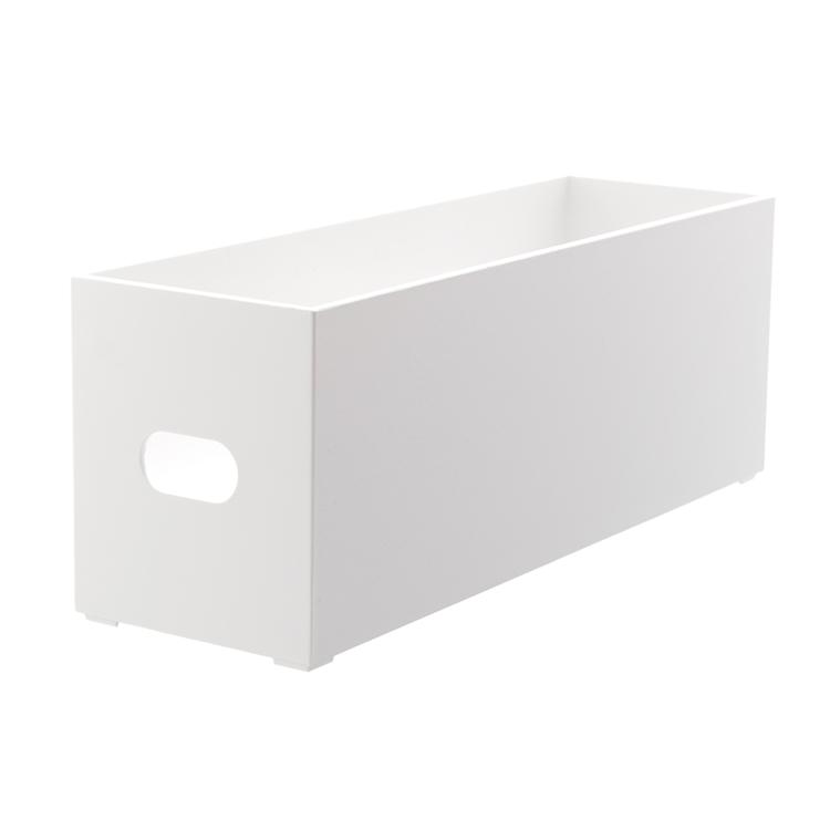 ホームコーディ・積み重ねできる整理ボックスL-LL