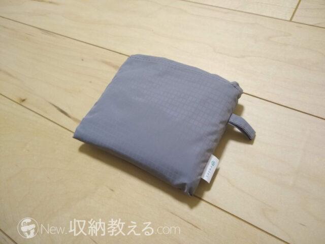 reiri・エコバッグレジ袋タイプ