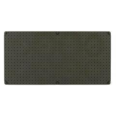 ドウシシャ・インテリアデザインボードIB9045-GR
